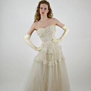 e35f7e01d06ec Women Cinderella Ball Gown Wedding Dress on Poshmark